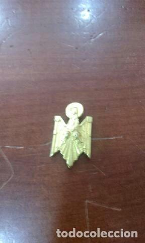 PIN POLICIA NACIONAL (Coleccionismo - Pins)