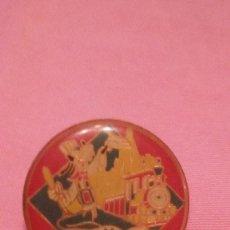 Pins de colección: PIN EURO DISNEY KODAK. Lote 110064207
