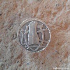 Pins de colección: ANTIGUA INSIGNIA DE OJAL PIN COLECCIÓN. Lote 110129823