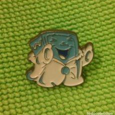 Pins de colección: PIN DIBUJOS ANIMADOS.. Lote 130387087