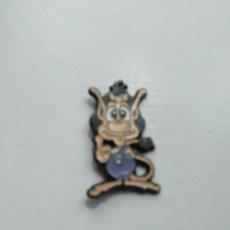 Pins de colección: PIN HUGO. Lote 121292038