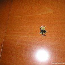 Pins de colección: PIN PERSONAJE CARPANTA. Lote 114323523