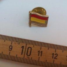 Pins de colección: PIN ,BANDERA INSIGNIA.. Lote 115925199