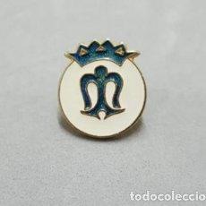 Pins de colección: PINS - PINS-652. Lote 117817023