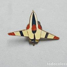 Pins de colección: PINS - AVIÓN. PINS-681. Lote 117903055