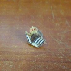 Pins de colección: 1 PIN REAL SOCIEDAD. Lote 118597360