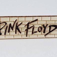 Pins de colección: PIN PINK FLOYD. Lote 121808771