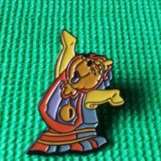 Pins de colección: PIN DIBUJOS ANIMADOS. . Lote 121835651