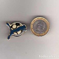 Pins de colección: PIN DEPORTIVO C.O.WIMILLE. Lote 122188547