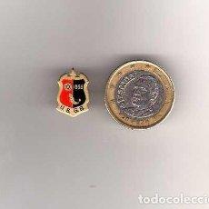 Pins de colección: PIN DEPORTIVO U S G B. Lote 122188623