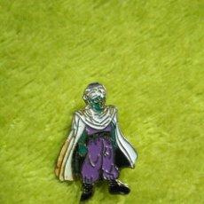 Pins de colección: PIN BOLA DE DRAGON DRAC. Lote 128353774