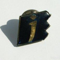 Pins de colección: PIN MARCA DE ROPAS JOCAVI. Lote 131969066