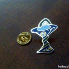 Pins de colección: PIN DE FARMACIA.. Lote 132155782