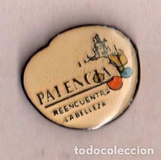 BONITO PINS DE PUBLICIDAD DE AVILA VER FOTO ADICIONAL (Coleccionismo - Pins)