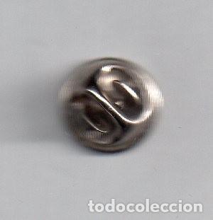 Pins de colección: BONITO PINS DE PUBLICIDAD DE PERRO VER FOTO ADICIONAL - Foto 2 - 133016118