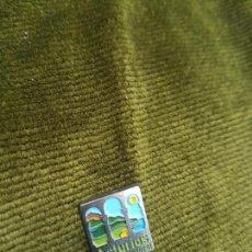 Pins de colección: PIN DE ASTURIAS. Lote 134332234