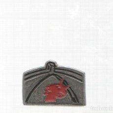 Pins de colección: PINS: BAIX LLOBREGAT - COMARCAS DE CATALUÑA, COLECCIONABLE CATALUÑA MODERNA - EL PAIS. Lote 136669620