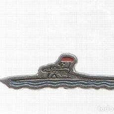 Pins de colección: PINS: PLA DE LESTANY - COMARCAS DE CATALUÑA, COLECCIONABLE CATALUÑA MODERNA - EL PAIS. Lote 136670460