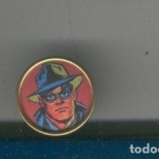 Pins de colección: PINS: SPIRIT. Lote 137185360