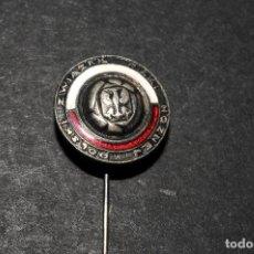 Pins de colección: PIN INSIGNIA DE AGUJA ESMALTADO - POLSKI. Lote 138676082