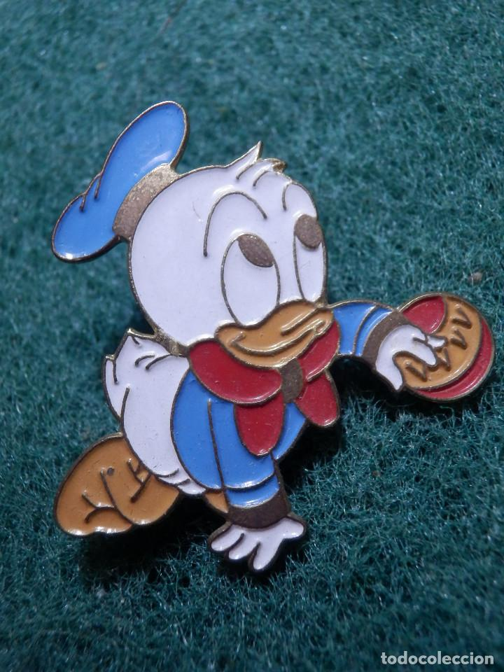 Pin Personaje Dibujos Animados Y Caricaturas Kaufen Alte Pins In