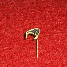 Pins de colección: PIN DE ALFILER - A IDENTIFICAR.. Lote 140521590