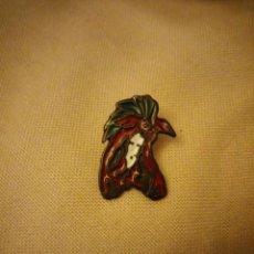 Pins de colección: PIN GREMLIN TRANSFORMADO,DESPUÉS DE LAS 12.. Lote 140525494