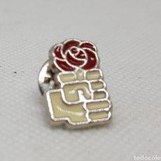 Pins de colección: PINS - PSOE - CAR129. Lote 172403665