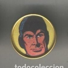 Pins de colección: PINS: HURACAN. Lote 142861581