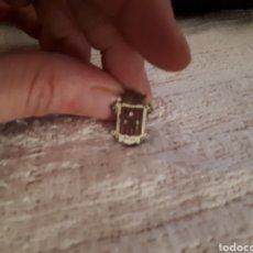 Pins de colección: ANTIGUO PIN INSIGNIA AGUJA ESCUDO LÉRIDA. Lote 143002238