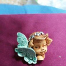 Pins de colección: PIN: ANGELITO DE NACIDAD. Lote 143933690