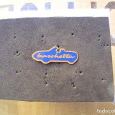 Pins de colección: PIN BAR CHATTA . Lote 144042670
