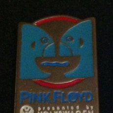 Pins de colección: ANTIGUO PIN PINK FLOYD. Lote 144249014