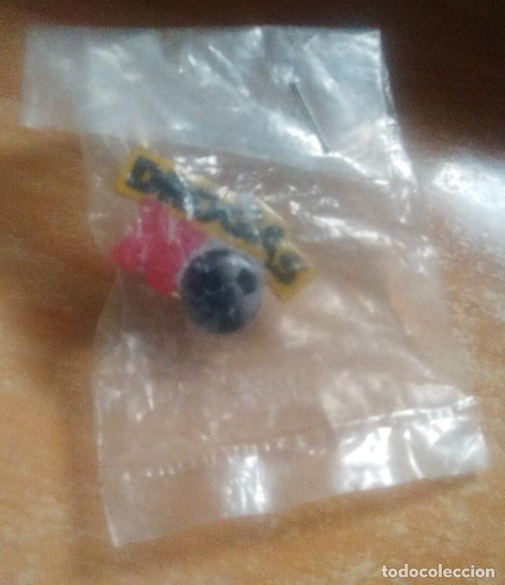 DROGAS NO (Coleccionismo - Pins)