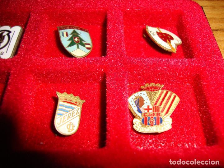 Pins de colección: (TC-170) ANTIGUA COLECCION DE INSIGNIAS PIN AGUJA 85 UNIDADES TEMATICA MUY INTERESANTE VER FOTOS - Foto 20 - 148503230
