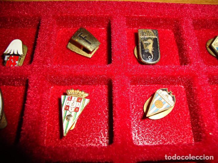 Pins de colección: (TC-170) ANTIGUA COLECCION DE INSIGNIAS PIN SOLAPA 84 UNIDADES TEMATICA MUY INTERESANTE VER FOTOS - Foto 19 - 148504070