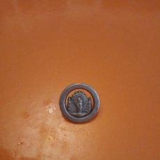 Pins de coleção: PIN. VIRGEN DE EL PILAR. ZARAGOZA. ARAGÓN.. Lote 148638334
