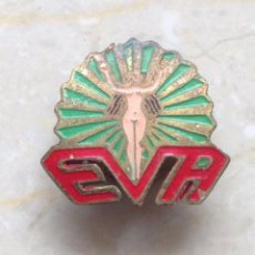 Pins de colección: PIN EVA.. Lote 149590873