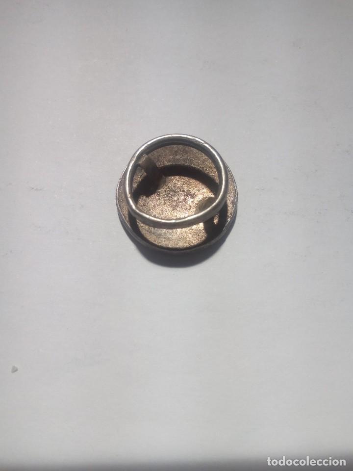 Pins de colección: PIN DE OJAL ANE FOT ESPAÑA - Foto 2 - 151636818