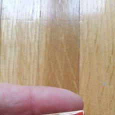 Pins de colección: PIN RADIO - CADENA 100 - MÚSICA . Lote 152266678