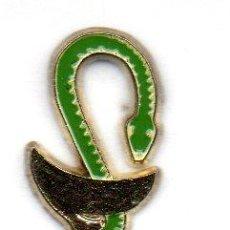 Pins de colección: PIN-FARMACIA. Lote 152953638