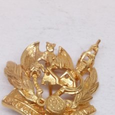 Pins de colección - Pink Fallero - 154266852