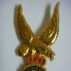 Pins de colección: PINS DEL REAL MADRID . Lote 154555370