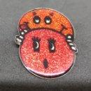 Pins de colección: CHAPA - NARANJAS - CAR11. Lote 155133706