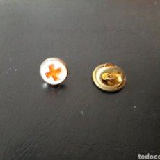 Pins de colección: PIN CRUZ ROJA.. Lote 194284278