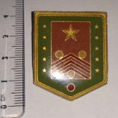 Pins de colección: PIN IMPERDIBLE. Lote 158024742