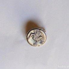 Pins de colección: PIN DE AGUJA. Lote 158748818