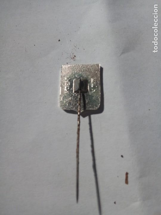 Pins de colección: PIN DE AGUJA - Foto 2 - 159563618