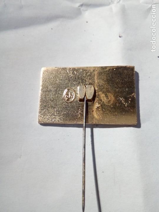 Pins de colección: PIN DE AGUJA - Foto 2 - 159564222