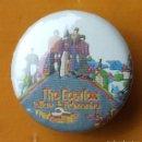 Pins de colección: CHAPITA THE BEATLES YELLOW SUBMARINE. Lote 161086178